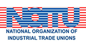 NOITU National Organization of Industrial Trade Unions