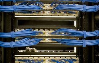c4 cabling
