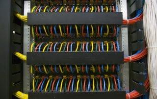 c6 cabling