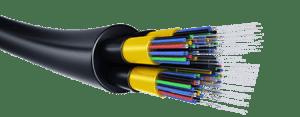 fiber-cable