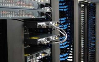 stock_server_rack