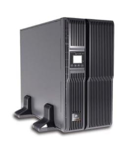 Online Uninterruptible Power Supply (UPS) Systems