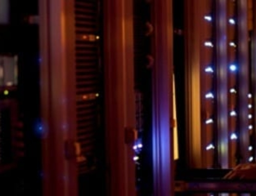 Rack PDU Buying Guide: What You Need to Know