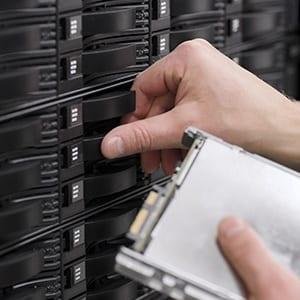 data-destruction-data-center