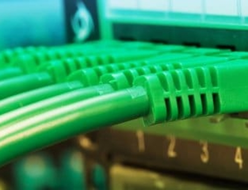 Choosing the Best Cabling Solution for Your Network