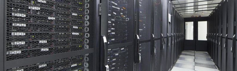 Designing a Reliable IT Infrastructure
